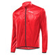 Löffler Windshell Jacket Men red